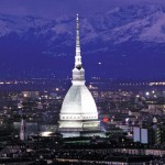 Useful tips for visiting Turin Italy