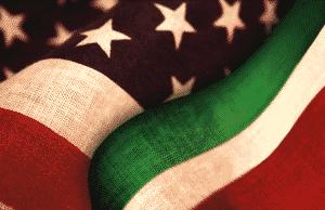 American Italian Student Recipes