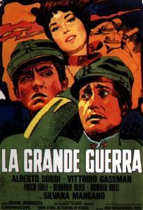 Italian Cinema Course