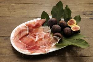 Letteratura, cucina e lessico italiano