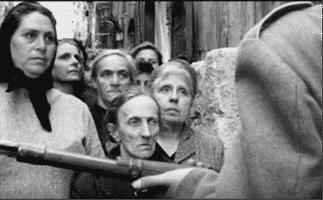 Learn Italian language with An Italian Cinema Course