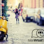 A Preparatory Italian Video Course for Beginners