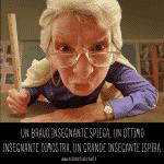 Online Italian Courses: how to learn Italian online
