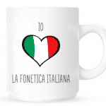 Italian Accent – How to write the Accents in Italian