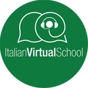 Уроки Итальянского языка онлайн