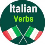 Italian Verbs Conjugations plus some Irregular Infinitives