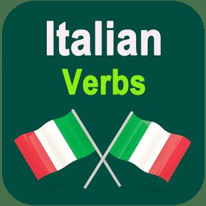 Composed Italian Verbs plus some Italian Verbs Exercises