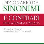 Imparare l'Italiano giocando: gli Antonimi o Coppie di Opposti