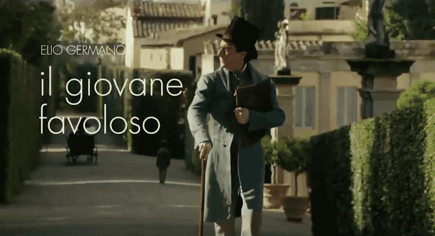 Improve Your Italian